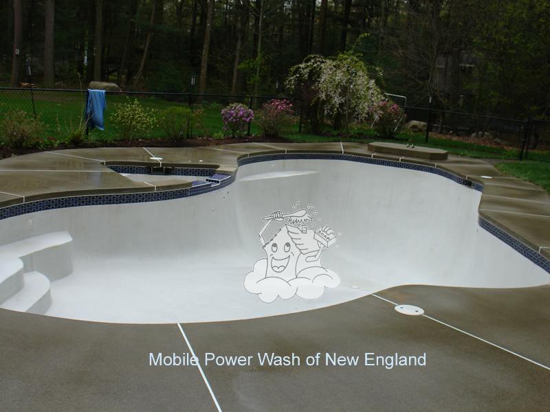 Bcierron: Concrete Inground Swimming Pools Images